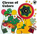 Hopp, Lisa: Circus of Colors