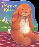 Lewison, Wendy Cheyette: The Velveteen Rabbit