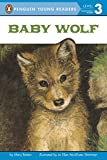 Batten, Mary: Baby Wolf: Level 2