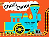 Piper, Watty: Choo! choo! the little engine that could<tm>