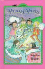 Holub, Joan: Pajama Party (All Aboard Reading. Station Stop 1)