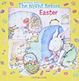 Wing, Natasha: Night Before Easter