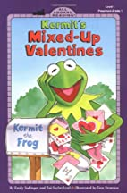 Kermit's Mixed-Up Valentines (All…