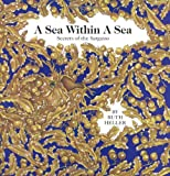 Heller, Ruth: A Sea Within a Sea: Secrets of the Sargasso