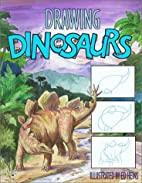Drawing Dinosaurs (Books and Stuff) (Books…