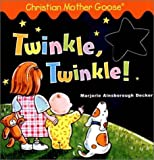 Decker, Marjorie Ainsborough: Twinkle, Twinkle!
