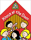 Decker, Marjorie Ainsborough: Knock at the Door