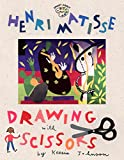 O'Connor, Jane: Henri Matisse