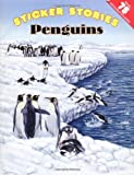 Masurel, Claire: Penguins