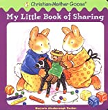 Decker, Marjorie Ainsborough: My Little Book of Sharing