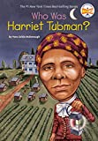 McDonough, Yona Zeldis: Who Was Harriet Tubman