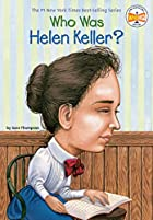 Who Was Helen Keller? (Who Was...?) by Gare…