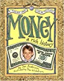 Anderson, Jon Lee: Smart About Money: A Rich History (Smart About History)