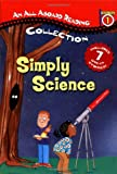 Cole, Joanna: Simply Science: An All Aboard Reading Collection, Station Stop 1