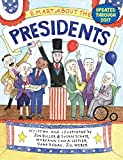 Maryann Cocca-Leffler,Jon Buller,Jill Weber,Susan Schade,Dana Regan: Smart About the Presidents