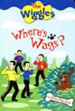 [???]: Where&#39;s Wags?