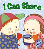 Katz, Karen: I Can Share