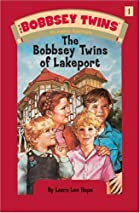The Bobbsey Twins of Lakeport by Laura Lee…