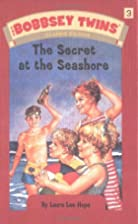 The Bobbsey Twins' Secret at the Seashore by…