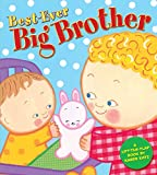 Katz, Karen: Best-ever Big Brother