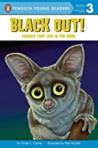 BLACK OUT! Animals That Live in the Dark by…