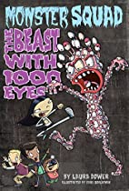 The Beast with 1000 Eyes (Monster Squad, No…