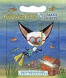 Schachner, Judy: Skippyjon Jones Takes a Dive