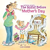 Wing, Natasha: The Night Before Mother's Day (Reading Railroad)