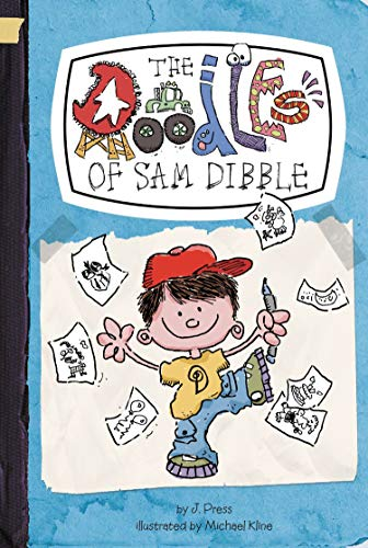 the-doodles-of-sam-dibble-1
