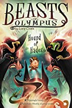 Hound of Hades #2 (Beasts of Olympus) by…