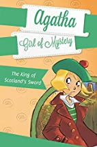 The King of Scotland's Sword #3…