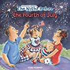 The Night Before the Fourth of July by…