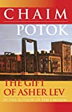 Potok, Chaim: The Gift of Asher Lev