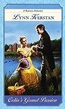 Kerstan, Lynn: Celia's Grand Passion (Regency Romance)