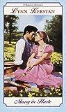 Kerstan, Lynn: Marry in Haste (Regency Romance)
