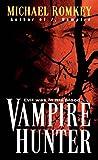 Romkey, Michael: Vampire Hunter