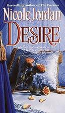 Desire by Nicole Jordan