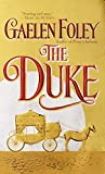 Foley, Gaelen: The Duke