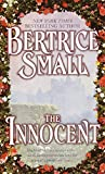 Small, Bertrice: The Innocent