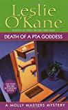 O'Kane, Leslie: Death of a Pta Goddess