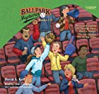 Ballpark Mysteries Collection: Books 1-5: #1…