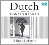 Morris, Edmund: Dutch (Lib)(CD)