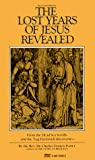 Potter, Charles F.: The Lost Years of Jesus Revealed