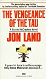 Land, Jon: Vengeance of the Tau