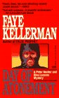 Kellerman, Faye: Day of Atonement