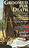 Banks, Carolyn: Groomed for Death