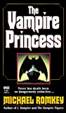 Romkey, Michael: The Vampire Princess