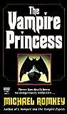 Romkey, Michael: Vampire Princess