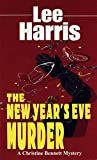 Harris, Lee: The New Year's Eve Murder
