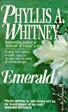 Whitney, Phyllis A.: Emerald